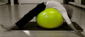 Tarifs-pilates-www.pilates-morges.ch