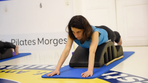 cours-4-www.pilates-morges.ch
