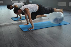 equilibre-mouvement-www.pilates-morges.ch