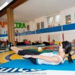 julia-temoignage-www.pilates-morges.ch