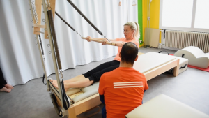 cours-1-www.pilates-morges.ch